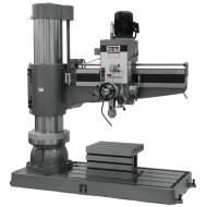 JET 320039 J-1600R-4 5' RADIAL ARM DRILL PRESS