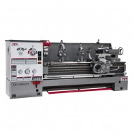 "JET 321890 GH-26120ZH 26"" X 120"" 4-1/8"" SPINDLE BORE GEARED HEAD ENGINE LATHE"