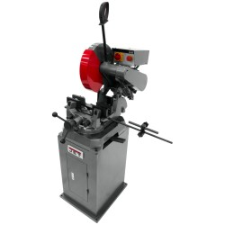 "JET 414245 AB-14 14"" ABRASIVE CUT-OFF SAW"