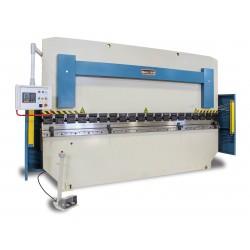 BAILEIGH 1000789 BP-17913CNC 170 TON CNC HYDRAULIC PRESS BRAKE