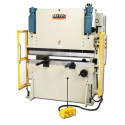 BAILEIGH 1000803 BP-3360NC 33 TON NC HYDRAULIC PRESS BRAKE