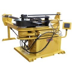 BAILEIGH 1013922 MB-4X2 PROGRAMMABLE MANDREL TUBE AND PIPE BENDER