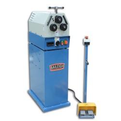 BAILEIGH 1006849 R-M20-110 ELECTRIC PINCH ROLL BENDER