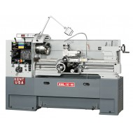 "KENT USA RML-1640VT 16"" X 40"" PRECISION ELECTRONIC VARIABLE SPEED ENGINE LATHE"