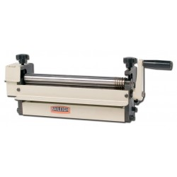 "BAILEIGH 1007290 SR-1220M 12"" X 20 GAUGE MANUAL SLIP ROLL"