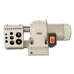 BAILEIGH 1008007 TN-200E ELECTRIC TUBE AND PIPE NOTCHER