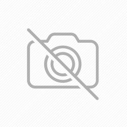 EDWARDS test product